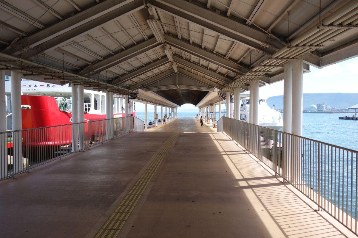 Sunport Takamatsu #2